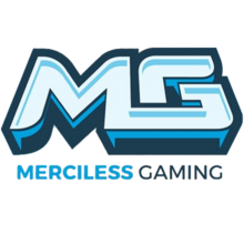 Merciless Gaminglogo square2.png