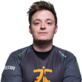 Tommey Gfinity 2017 Cutout.png