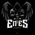 Emes Gaminglogo square.png
