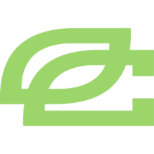OpTic Chicagologo square.png