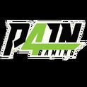 P41N Gaminglogo square.png