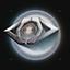 Vision Pulse BO3.png