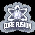 Core Fusion Graylogo square.png