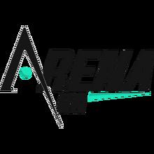 ArenaOn Text Logo.png