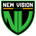 New Vision Gaminglogo square.png