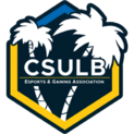 California State University at Long Beachlogo square.png