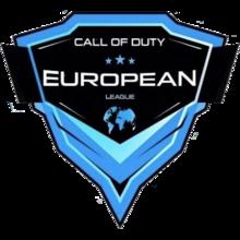 EEG European League 2019.png
