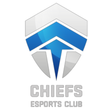 The Chiefs eSports Club Profile.png
