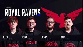 LDN Royal Ravens 2021 Roster.jpg