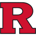 Rutgers Universitylogo square.png