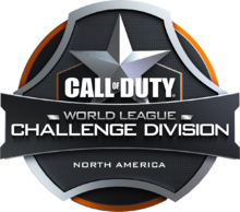 CWLChallengeDivisionNA.png
