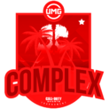 Complex (Throwback Team)logo square.png