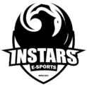 Instars e-Sportslogo square.png