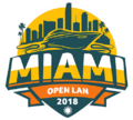 2018 Miami Open.png