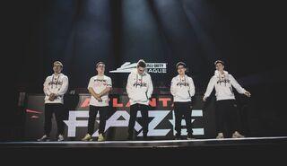 Atlanta FaZe Launch Weekend.jpg