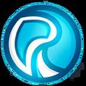 Repulse Gaminglogo square.png