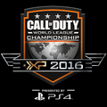 2016 Call of Duty World League Championship.png