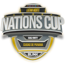Blink Nations Cup 2021.png