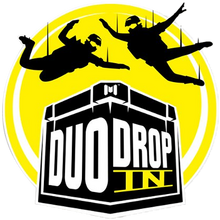 COD Mobile Duo Drop In.png