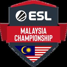 ESL Malaysia.png