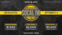 Esports Arena SoCal Summer Finale.png