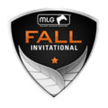 MLG-Fall-Invitational.png