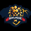 Savage Gaminglogo square.png
