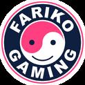 Fariko Impactlogo square.png