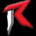 Rampage Gaminglogo square.png