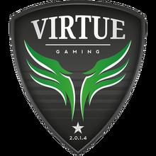 Virtue Gaminglogo square.png