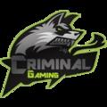 Criminal Gaminglogo square.png