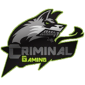 Criminal Gaminglogo square.png