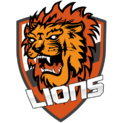 Lionslogo square.png