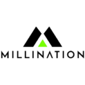 Millinationlogo square.png