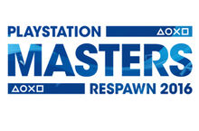 PlayStation MASTERS Respawn 2016.jpg