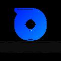 Team Obsidiumlogo square.png