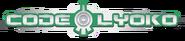 CL logo 200