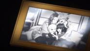 Cardia, Finis, Isaac & Rebecca (anime) 1
