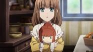 Etty (anime) 1