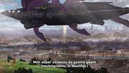 Nautilus (anime) 2