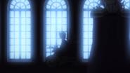 Omnibus & Gwenhwyfar (anime) 1