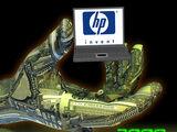 HP Code Wars
