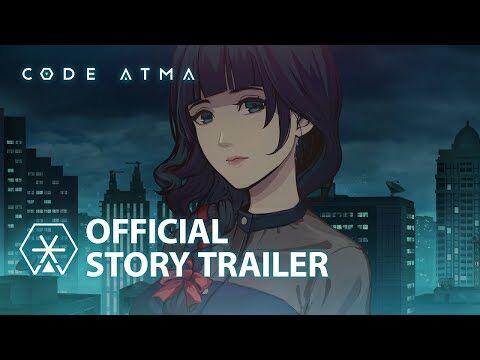 Code_Atma_-_Story_Trailer_-ENGLISH-