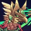 Icon-Garuda 1141