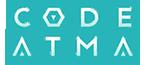 Code Atma Wiki