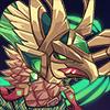 Icon-Garuda 2141
