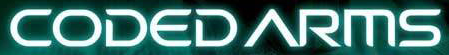 Coded Arms - Logo - 01.png