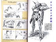 Animebooks-com 2272 670845057