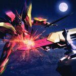 Byakuen and Lancelot Grail fight (photo story).jpg
