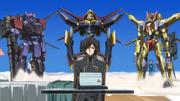 Geass Order - Black Knights - Raid.png